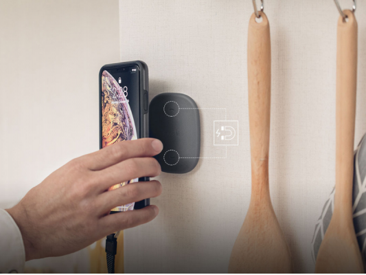 Moshi-SnapTo-Magnetic-Wall-Mount-hands-free