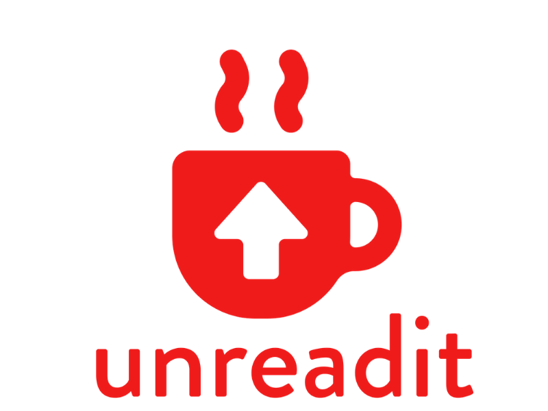 Unreadit