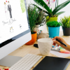 15 Things to Have on Your Perfect Wedding Website - TATFI