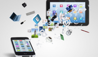 Issues That Make Your Mobile App Crash