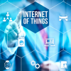 Best Practices for IoT and Network Security - TATFI