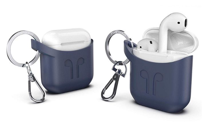 PodPocket Airpods Case - TATFI