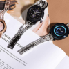 Best Accessories for Galaxy Watch Active - TATFI
