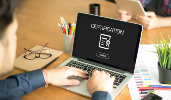 Cisco CCIE R&S Certification Tips and Tricks - TATFI
