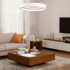 Smart Lights from ET2 Will Add Elegant Lighting to your Home - TATFI
