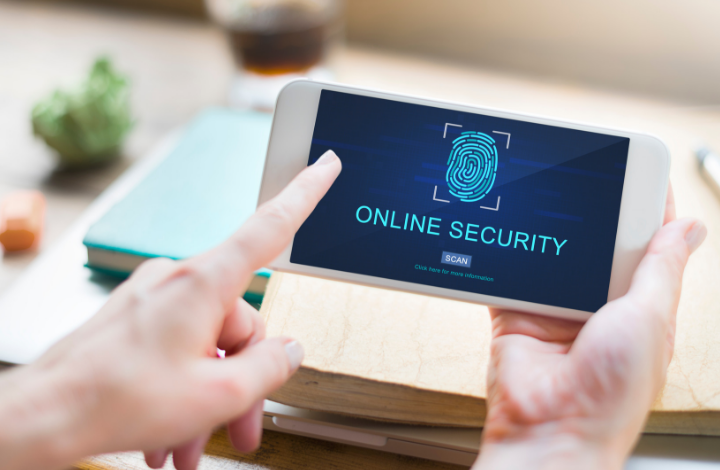 Tips to Safeguard and Protect Your Online Privacy - TATFI