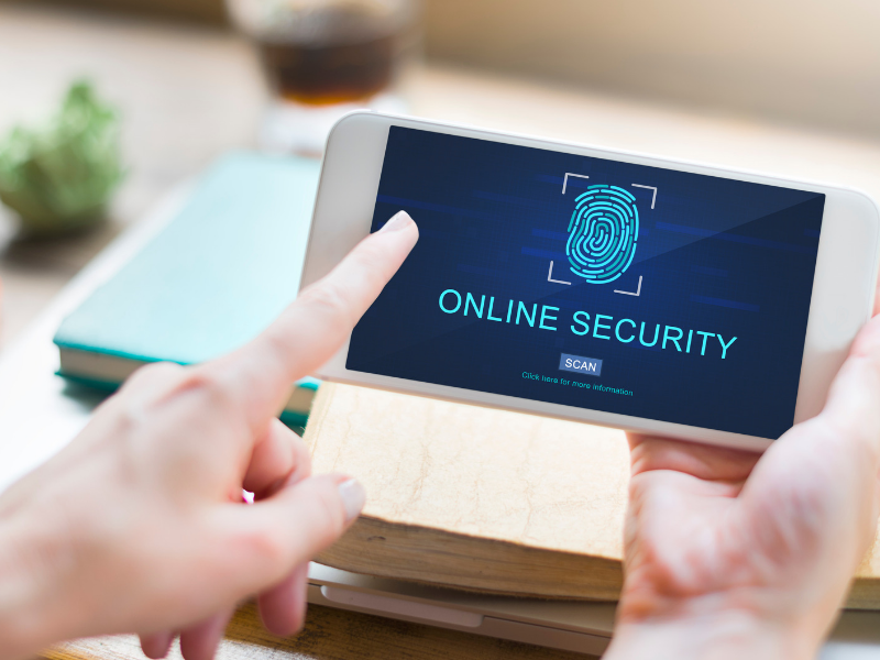 Tips to Safeguard and Protect Your Online Privacy
