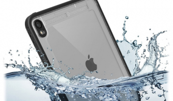 Catalyst Waterproof Cases for iPad Pro - TATFI
