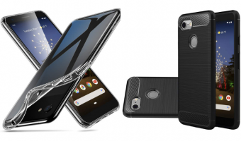 Best Pixel 3a Cases in 2019 - TATFI