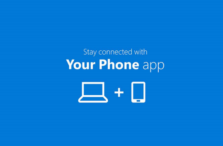 Manage Android Phone Notifications with Microsoft Your Phone App - TATFI