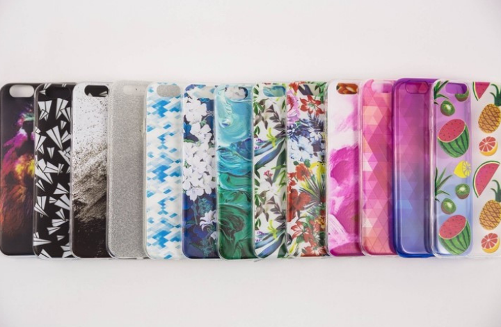 What to Look for in the Perfect iPhone Case - TATFI