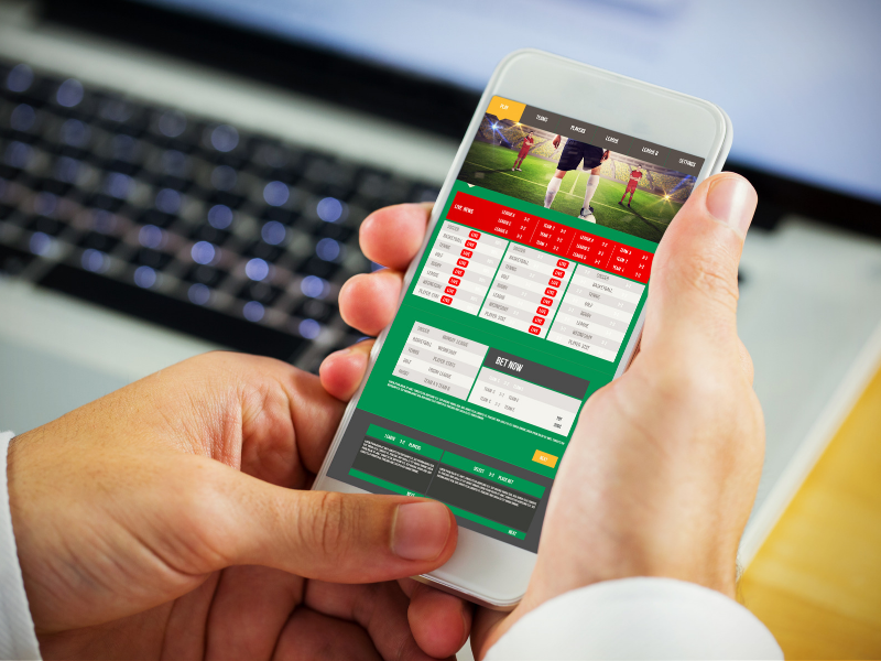 Best Mobile Casino Apps for Android and iPhone