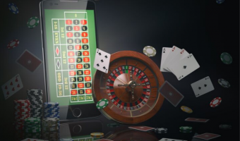 A Guide to Online Mobile Casinos - TATFI