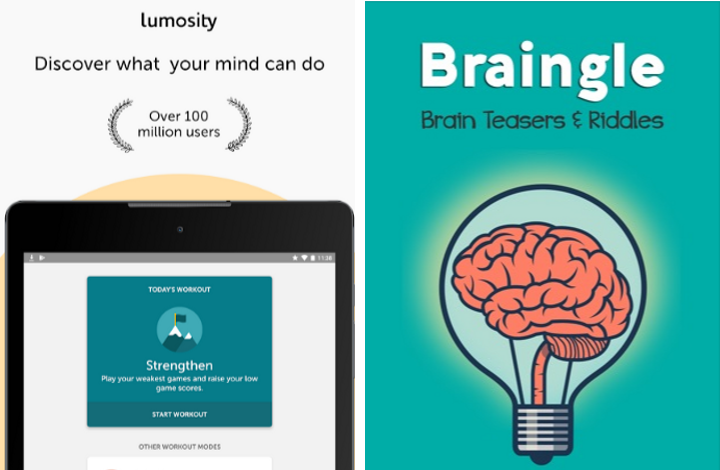 Top Apps That Improve Your Brain Activity -1