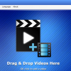 Join-Multiple-Videos-with-Video-Combiner-TATFI
