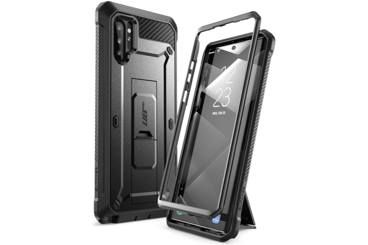 best cases for Galaxy 10 plus - supcase