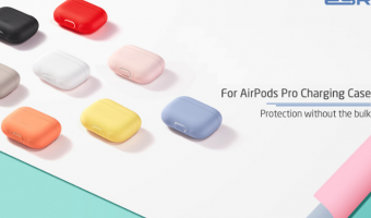 AirPaods Pro Case from ESR - TATFI