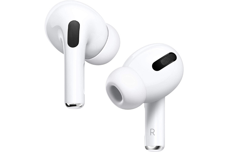Best Gifts for Mac Users - AirPods pro