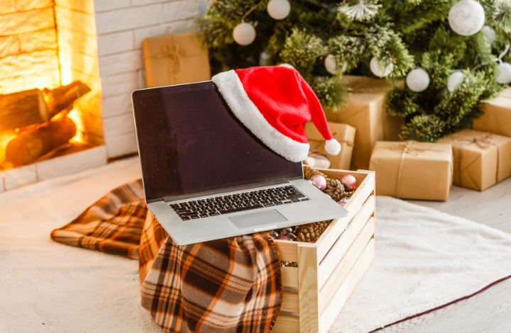 Best Gifts for Mac Users - TATFI