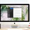 5 Must Have Apps for Mac in 2020 - TATFI