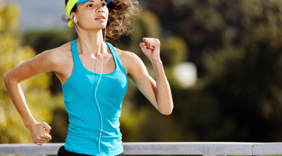 What to Look for When Buying Workout Headphones - TATFI