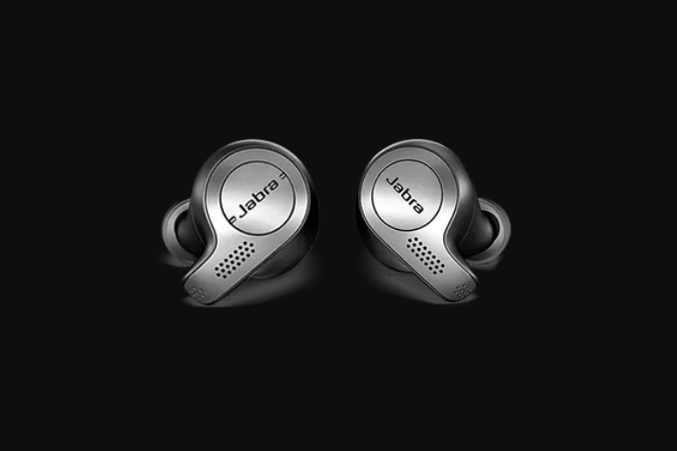 Jabra Elite 65t - Great AirPods alternative