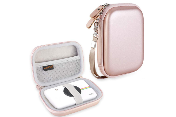 Canboc Shockproof Carrying Case