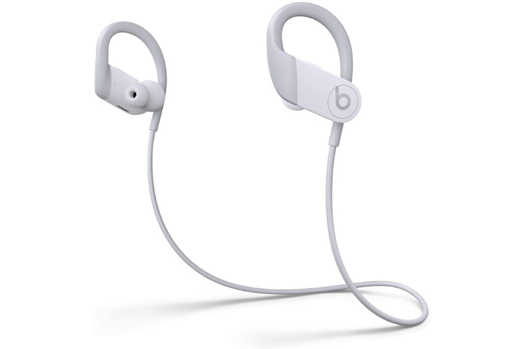 New 2020 Powerbeats