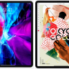 Upgrade to the 2020 iPad Pro - TATFI