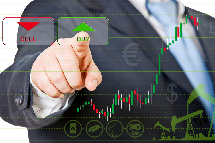 iFOREX Review