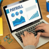 How to Incorporate Single Touch Payroll in Your Business - TATFI