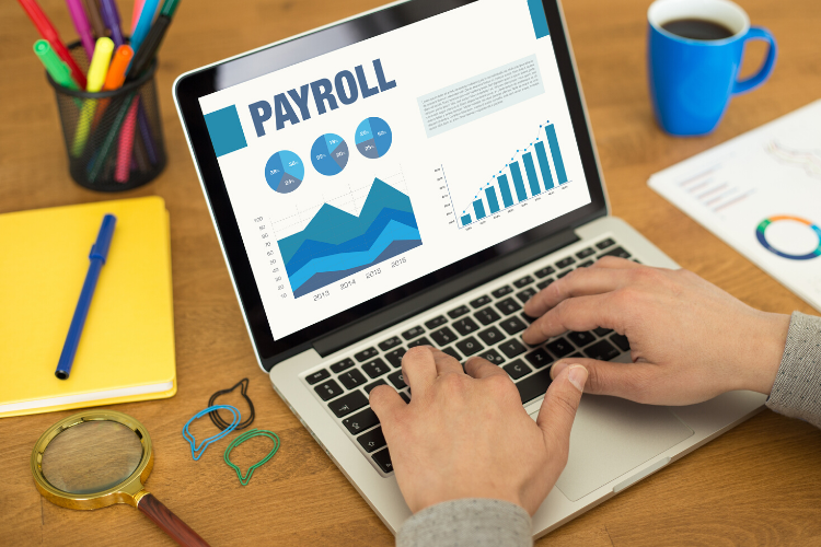 How to Incorporate Single Touch Payroll in Your Business