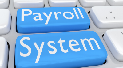 Reporting with a Payroll Management System - TATFI