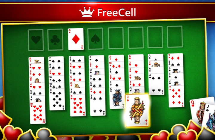 Fun Card Games to Play on Your Android in 2020- TATFI