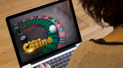 How to spot a good casino site - TATFI