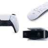 Cool PS5 Accessories to Enhance Your Gameplay - TATFI