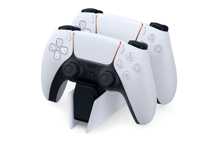 PS5 Accessories - DualSense Charging Station