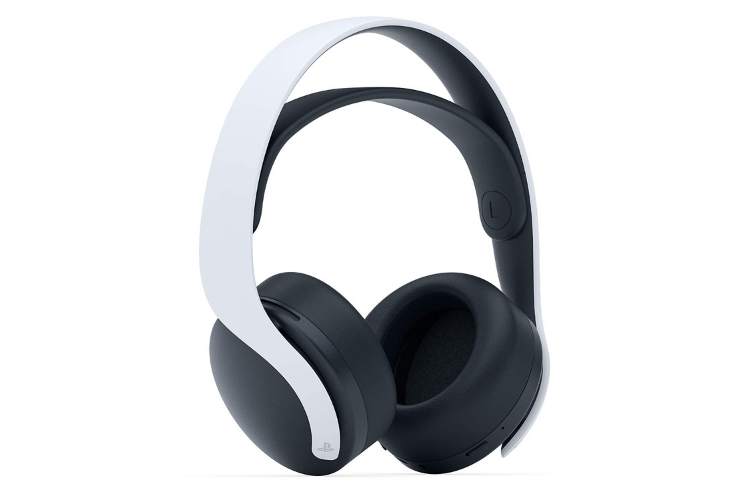 PS5 Accessories - PULSE 3D Wireless Headset