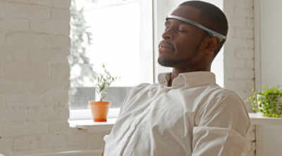 Mindfulness Gadgets to Relax your Mind - TATFI