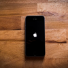 Easy tips and tricks to use your iPhone - TATFI