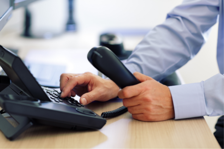 The Benefits of a Good Internet Phone Service