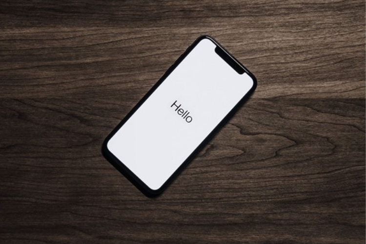 easy tips and tricks to use your iPhone