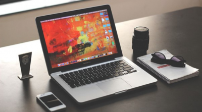 Accessories to Complement Your Mac - TATFI