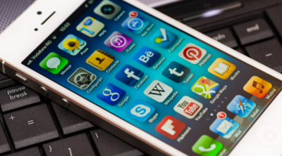 Apps Essential To Have On Your Phone - TATFI