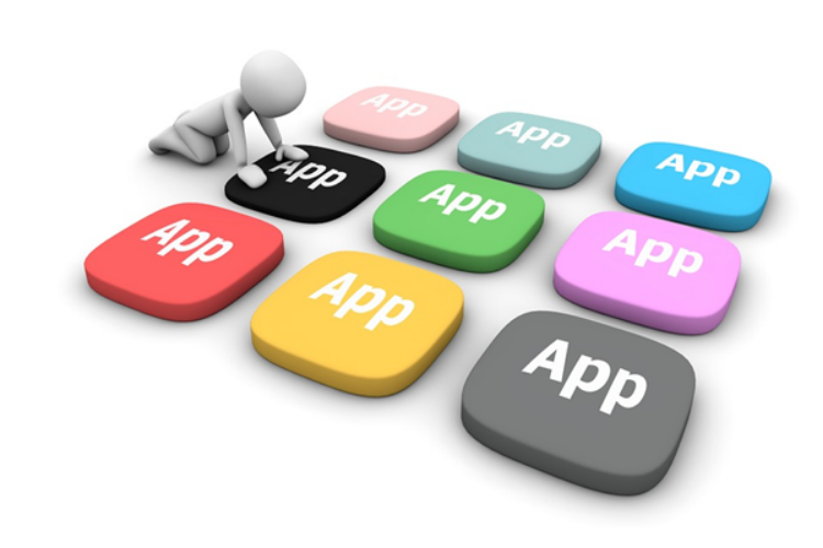 Apps Essential To Have On Your Phone