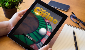 How smartphone technology is transforming the online casino industry - TATFI