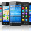 Things to Consider when Buying a New Smartphone - TATFI