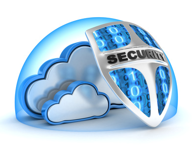 5 Ways To Find A Great Cloud Server