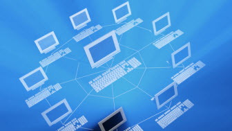 Six of the Best Remote Desktop Software Applications