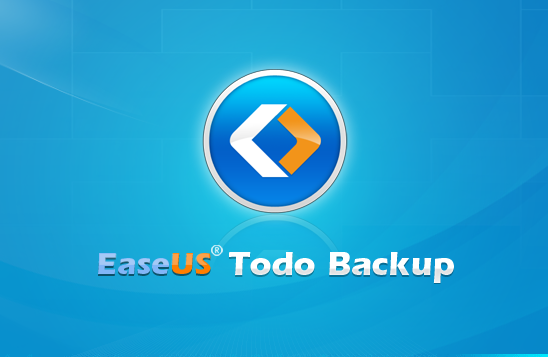 EaseUS Todo Backup Free 7.5 Review : A Robust Solution for Your Backup Needs